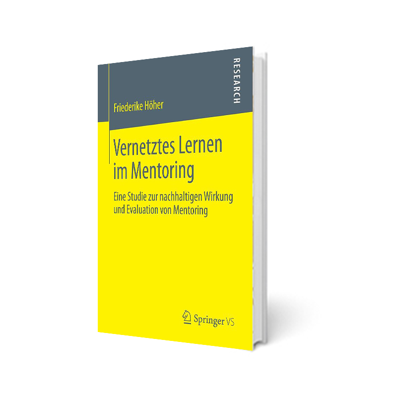 Vernetztes Lernen im Mentoring