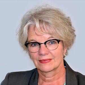 Dr. Friederike Höher