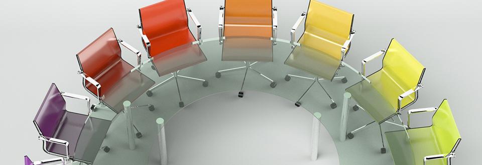 Führung und Diversity Management - Dortmund / NRW